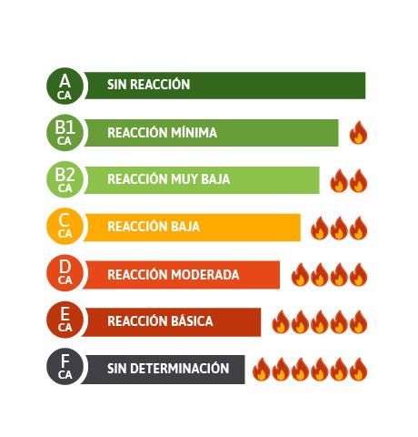 REGULACIÓN CPR