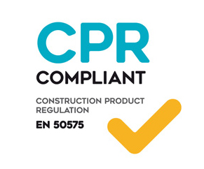 certificado-cpr